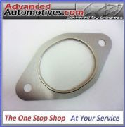 Euro Downpipe Front Lower Gasket Subaru Forester XT Turbo Genuine 44011FE000